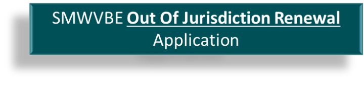 out-of-jusrisdiction-renewal