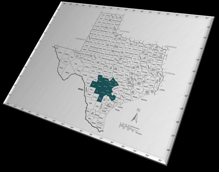 sctrca-map-button
