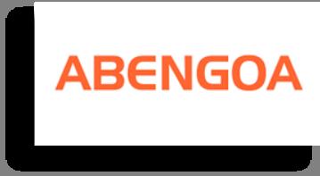abengoa-png