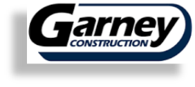 garney-construction-png