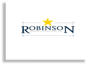 robinson-general-contractor-png
