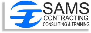 sams-contracting-new-logo-png