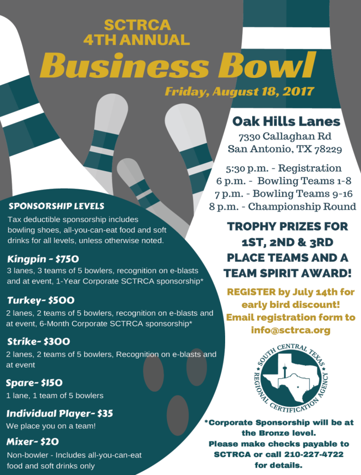 businessbowl2017