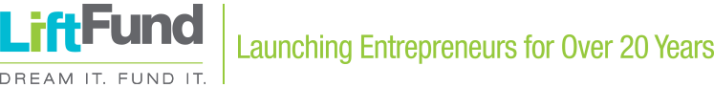 header-logo-3