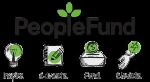 peoplefund-logo