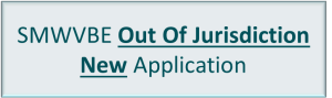 out-of-jusrisdiction