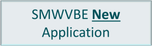 smwvbe-new-application