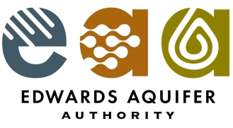 Edwards Aquier EAA_LOGO_Color New Logo
